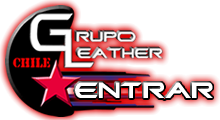 grupo leather